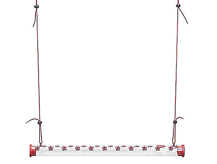 2 ft hummerbar